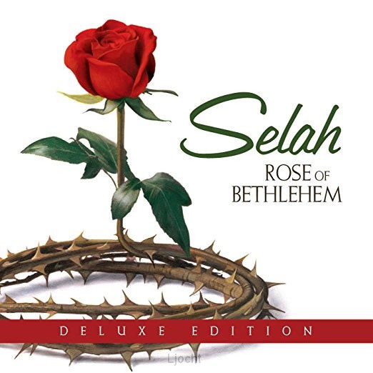 Rose of Bethlehem
